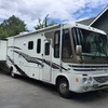RV for Sale: 2005 CHALLENGER
