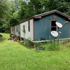 Mobile Home for Sale: LA, NATCHITOCHES - 1998 RIVERBEN single section for sale., Natchitoches, LA