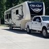 RV for Sale: 2020 CEDAR CREEK HATHAWAY 38DBRK