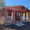 Mobile Home for Sale: Double Wide, Manufactured - Flagstaff, AZ, Flagstaff, AZ