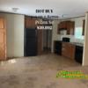 Mobile Home for Sale: HOT BUY 3+2 in Pelion!, Aiken, SC