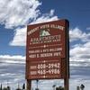 Mobile Home Park for Sale: Desert Vista Village Apt & MHP, Tucson, AZ