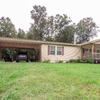 Mobile Home for Sale: Modular Housing - FLORAHOME, FL, Florahome, FL