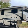 RV for Sale: 2016 CHAPARRAL 390QSMB