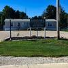 Mobile Home Park for Directory: Greenwood, Bloomington, IL