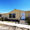 Mobile Home for Sale: Manufactured Double/Triple Wide, One Story - BLOOMFIELD, NM, Bloomfield, NM