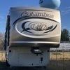 RV for Sale: 2019 COLUMBUS 366RL