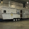 RV for Sale: 1997 Aljo