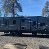RV for Sale: 2018 IMPACT 332