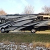 RV for Sale: 2013 ADVENTURER 35P