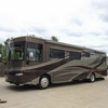 RV for Sale: 2006 JOURNEY 36 G