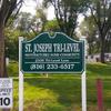 Mobile Home Park for Directory: St. Joseph Tri-Level Manufactured Home Community, St Joseph, MO