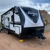 RV for Sale: 2019 IMAGINE 2400BH