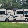 RV for Sale: 2017 A.C.E 29.2