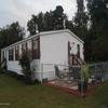 Mobile Home for Sale: Manufactured Home - Greenville, NC, Greenville, NC