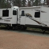 RV for Sale: 2012 Lacrosse 322RES
