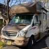 RV for Sale: 2015 VIEW 24V