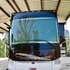 RV for Sale: 2016 ALLEGRO BUS 45OP
