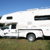 RV for Sale: 2003 Santa Fe 1150