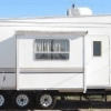 RV for Sale: 2008 426 RANCH WAGON