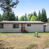 Mobile Home for Sale: Manuf, Sgl Wide, Manuf, Sgl Wide Manufactured, Leased Land - Sagle, ID, Sagle, ID