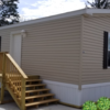 Mobile Home for Sale: Navajo Mist...Beautiful  2019 bungalo by MHE Homes...New on the market, Morton, IL