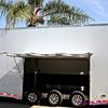 RV for Sale: 2020 QUEST STACKER CH305 PED