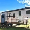 RV for Sale: 2018 PIONEER 355
