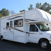 RV for Sale: 2013 Montara 31M Ford E450