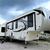 RV for Sale: 2018 COLUMBUS COMPASS 377MBC