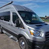 RV for Sale: 2021 BEYOND 22D-EB AWD