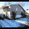 Mobile Home for Sale: Mobile (w/o Land), Manufactured - Taylorsville, UT, Taylorsville, UT