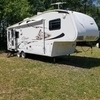 RV for Sale: 2009