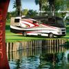 RV for Sale: 2011 SERRANO 33A