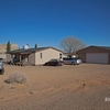 Mobile Home for Sale: Manufactured Home, Rambler - Big Water, UT, Kanab, UT