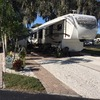 RV Lot for Sale: OWN YOUR OWN LOT!, Bowling Green, FL