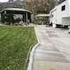 RV Lot for Sale: Rancho California RV Resort #215 Presented by Fairway Associates On site Real Estate office. , Aguanga, CA