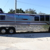 RV for Sale: 1990 OTHER