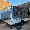 RV for Sale: 2016 JAY FEATHER X17Z