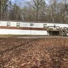 Mobile Home for Sale: AL, CHILDERSBURG - 2001 0 single section for sale., Childersburg, AL
