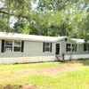 Mobile Home for Sale: AL, MOUNDVILLE - 1999 DESTINY multi section for sale., Moundville, AL