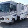 RV for Sale: 2006 FLAIR 31A