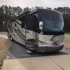 RV for Sale: 2011 PHAETON 40QTH