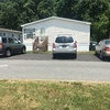 Mobile Home for Sale: Beautiful 3 bedroom 2 bath, Dover, DE