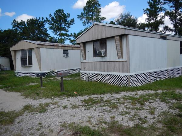 the groves mobile home park mobile home parks for sale in lake rh mobilehomeparkstore com
