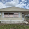 Mobile Home for Sale: Beautiful Updated 2/2 In a 5 Star 55+ Communi, Pinellas Park, FL