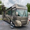 RV for Sale: 2007 TOURMASTER 40B