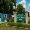 Mobile Home Park for Sale: Hillcrest MHC, Gary, IN