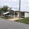 Mobile Home for Sale: Furnished 2 Bed/2 Bath Home, New Port Richey, FL