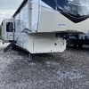 RV for Sale: 2021 PINNACLE 36KPTS
